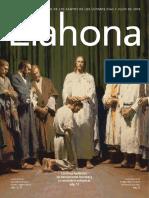2019-07-0000-liahona-spa.pdf