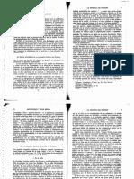 Raymond Bayer Historia de La Estetica 36 41