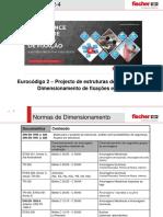DIN EN 1992-4 VS ETAG.PDF