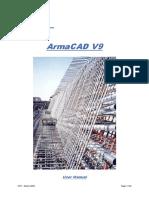 391243378-Manual-of-Armacad-v9.pdf