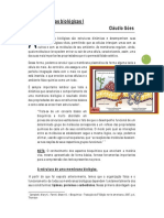 membranas biologicas resumida.pdf