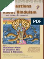 hindu-10_questions.pdf