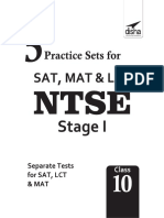NTSE 5 Practice Sets for SAT MAT LCT for NTSE Stage 1 Disha ( PDFDrive.com ).pdf
