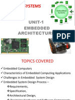715ect04 Embedded Systems Notes_All Units