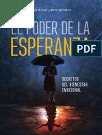 libro_el_poderde_la_esperanza.pdf