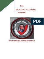 DATOS INFORMATIVOS DE LA INST..docx