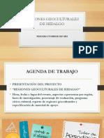 CPO+-REGIONES++GEOCULTURALES+DE+HIDALGO-