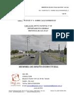 3-MEMORIA CALCULO - PUENTE Nº 4 - SOBRE CALLE RODRIGUEZ_F.pdf