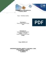 394575573 Fundamentos de Matematicas Unidad1 Tarea1 Docx