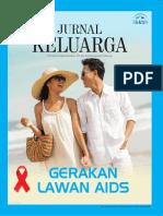 Jurnal_Kaluarga_Edisi_Ketujuh_2018.pdf