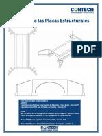 Detalles de las Placas.pdf