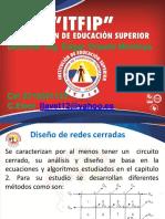 PRESENTACION CLASE 8.pdf
