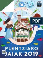 20180606_PLENTZIAKO_JAIAK_2018