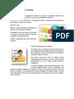 Temas Del 1_2_1 Al 1_3_2 Primer Departamental Rc