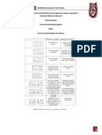 86166242-Nomenclatura-de-valvulas.pdf