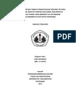194368-ID-hubungan-antara-tingkat-pengetahuan-tent.pdf