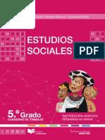 EESS_cuaderno_5.pdf