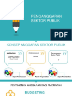Ppt ASP Bab 4 Dan 5