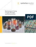 Brochure Microbiological Nps - 2008 (1) (1)