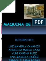 Trabajomaquinadevapor10!3!100307194329 Phpapp01