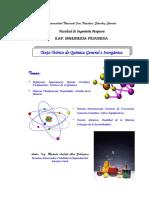 I UNIDAD - PESQUERIA -  2015 - II.pdf
