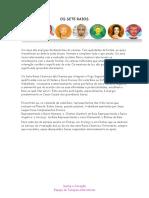 os_sete_raios.pdf