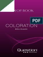 Color_Book.pdf