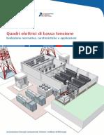 QUADRI_ELETTRICI_BT-MARCATURA.pdf