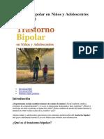 Trastorno Bipolar en Niños y Adolescentes.docx