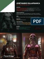 portfolio_JMV_summer2019.pdf