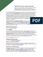 écnicas y sostenibilidad de la nueva construcción.pdf