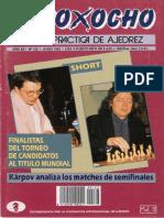 Ocho x Ocho 123.pdf
