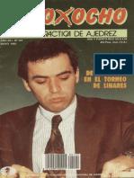 Ocho x Ocho 122.pdf
