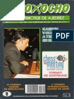 Ocho x Ocho 124.pdf