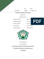 KELOMPOK 2_PERTEMUAN 2( PROGRAM PERBAIKAN GIZI MAKRO).docx