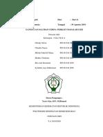 PATOLOGI KELOMPOK 3 ff.docx