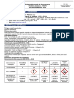 Adesivo_azul amanco.pdf