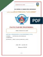 284168708 Monografia Cementos en El Peru