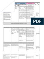 Copia de Planificación anual. Prácticas del Lenguaje 4 A B C  2018 (2da hoja.pdf