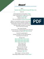 NCT DREAM Fanchant Guide.pdf