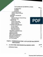abrasive waterjet mc_20180904224453 (1)
