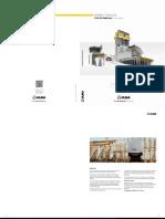 ULMA Brochure