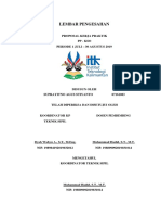 ITK_Lampiran 1 KP_Lembar Pengesahan Proposal KP