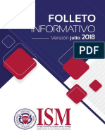 Folleto-informativo-ISM-Digital.pdf