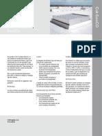 EuroCO aireador natural lamas.pdf