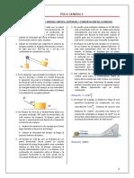 CONSERVACIÓN DE LA ENERGÍA - EJERCICIOS.docx
