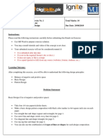 Batch-04_GRD101_1.pdf