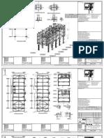 S21_PR002_D.pdf