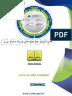 MANUAL USUARIO CONTASIS.pdf