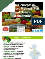 2 Basic concept nutrition,